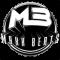 maxxbeats-logo-no-back